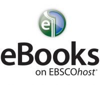 Testy EBSCO - eBook Academic Collection