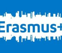 Erasmus Day at UMCS