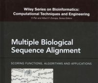 Multiple biological sequence alignment : scoring...