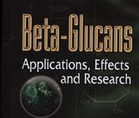 Beta-glucans: applications, effects and research / ed....