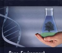 Gene-environment interaction analysis : methods in...