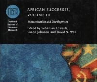 African successes : modernization and development. Vol. 3