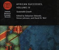 African successes : sustainable growth. Vol. 4