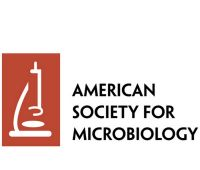 American Society for Microbiology - baza testowa