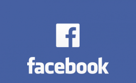 International Relations – New Facebook Page!