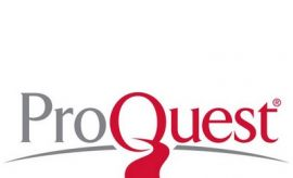 ProQuest Central - baza testowa
