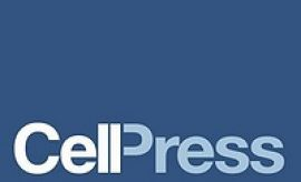 The Cell Press Collection - test do końca marca