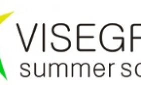 16. Visegrad Summer School - call for applications