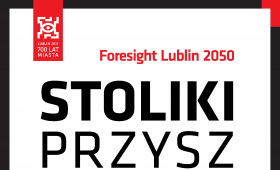 Foresight Lublin 2050