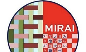 MIRAI Invitation Program to Japan extended to UMCS students