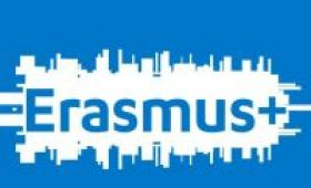 Erasmus + Applications Deadline March 19, 12.00