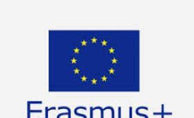 International Erasmus + Day
