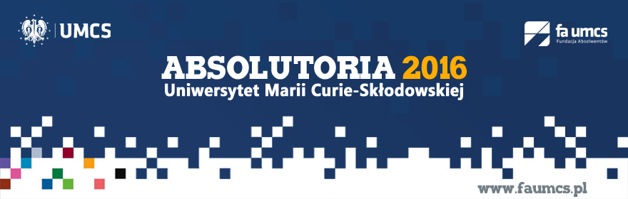 Absolutoria 2016