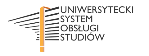 logo systemu usos.png