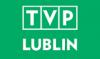 Logo TVP Lublin