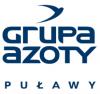 Logo_Zakłady_Azotowe_PUŁAWY_S.A..jpg