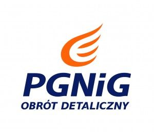 1b0d143c604723 PGNiG Obrót Detaliczny Partnerem Strategicznym LFN - Wrzesień - 2015 ...