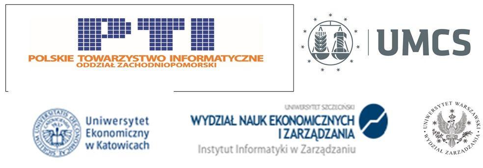 Zaproszenie Na Konferencję Iwz17cmee17 Lublin Maj 2017