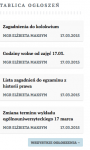 1tablica_zrzut.png