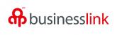 businesslink.png