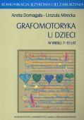grafomotoryka_u_dzieci-okładka.jpg