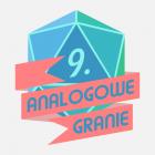 Logo Analogowe Granie.png