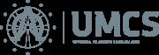 UMCS_WFiS.png