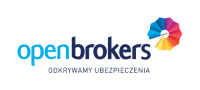Logo_open_brokers_pelne_bez_tla.png