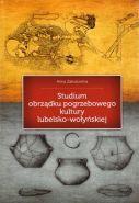 A. Zakościelna, Studium obrządku.jpg