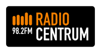 radio_centrum.png