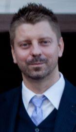 dr Tomasz Czarnota - 120812-ja-na-profil-umcs