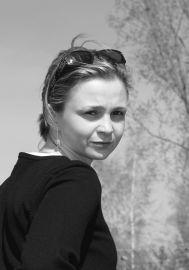 dr Marta Gontarczyk-Skowrońska - 221613-marta