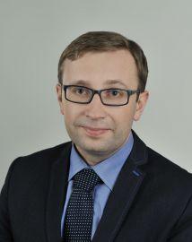 Znalezione obrazy dla zapytania adrian niewęgłowski