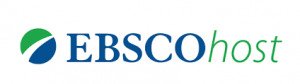 ebscohost.png
