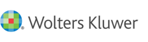 wolters-kluwer-logo-large-dark.png