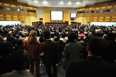 IV Międzyuczelniana Konferencja Prawnicza w języku...