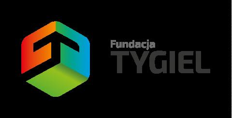 Porozumienie z Fundacją Tygiel