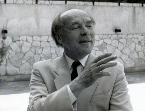 Sympozjum poświęcone filozofii Profesora Zdzisława...