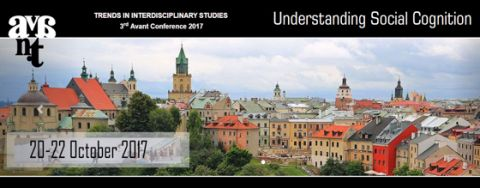 "Konferencja ""Avant Trends in Interdisciplinary Studies""..."