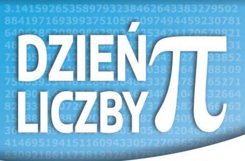 Dzień Liczby Pi Na Wydziale Matematyki Fizyki I Informatyki