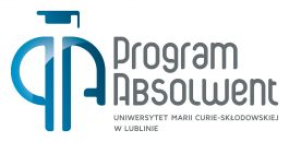 Program Absolwent UMCS