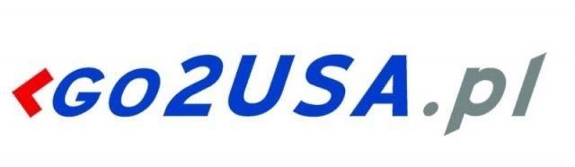 logo Go2USA.jpg