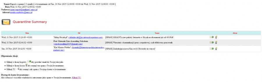 wygląd maila z wykazem zablokowanych wiadomości.png