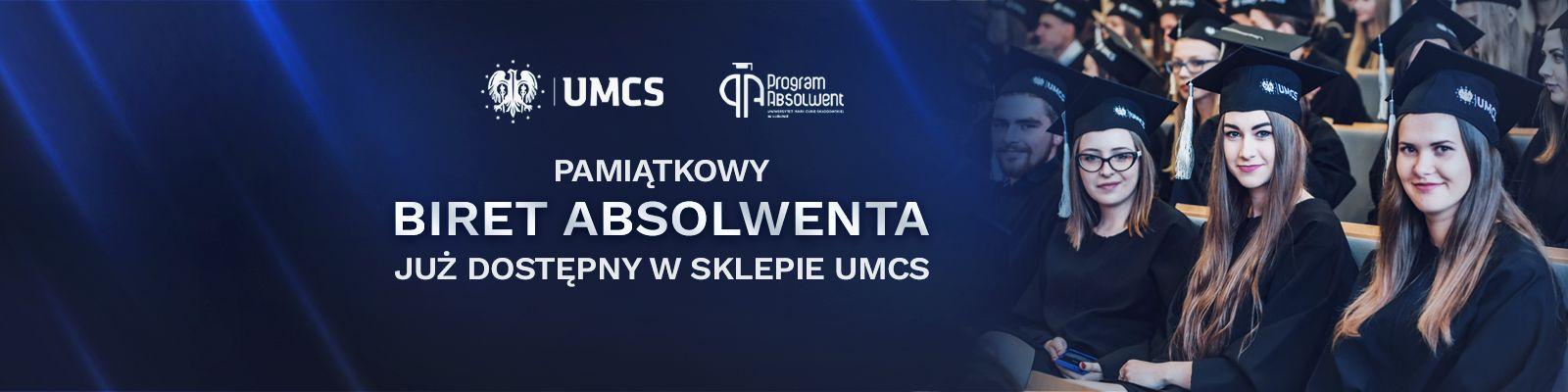 Biret UMCS