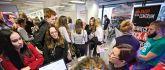 UMCS na Lubelskim Salonie Maturzystów Perspektywy 2019