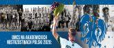 Historyczny triumf. UMCS wygrywa klasyfikację medalową...