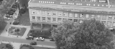 Reportaż telewizyjny ze Zjazdu Absolwentów UMCS (14.06.2014)