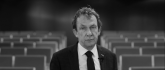Prof. Jaco Vangronsveld o specjalności Medical Biology