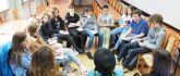 KINOZOFIA: dla młodzieży