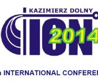 X-th INTERNATIONAL CONFERENCE - Ion Implantation and...